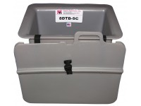 Tool Tray with Cover 8DTB-SC