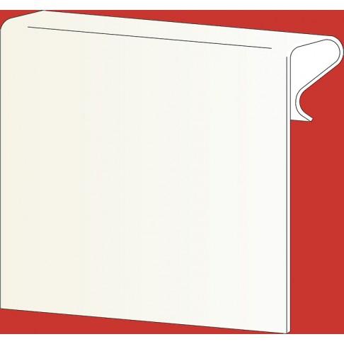 TO-1B Tool Organizer Board, Blank